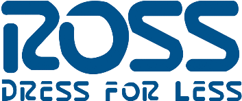 Ross_Stores_Inc._(logo)