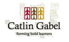 catlin-gabel