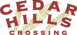 cedar_hills_crossing_logo