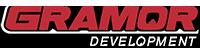 gramor-logo