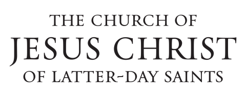 story-church-jesus-christ-latter-day-saints-181279