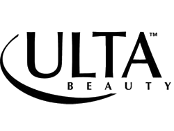 ulta-beauty-logo